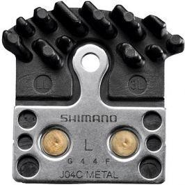 Shimano J04C