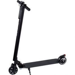 Urbanstar Uscooter 301 BLACK