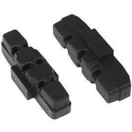 Force výměnné, Magura Hydraulic  černé. 50 mm