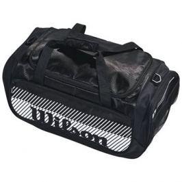 Wilson Footballs Bag