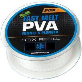 FOX Refill Fast Melt Stix 14mm 5m
