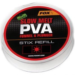 FOX Refill Slow Melt Stix 14mm 20m