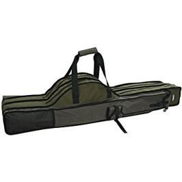 DAM Multi-Compartment 3-Rod Bag 1,3m