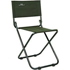 DAM Fighter Pro Chair