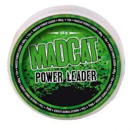 MADCAT Power Leader 80kg 15m