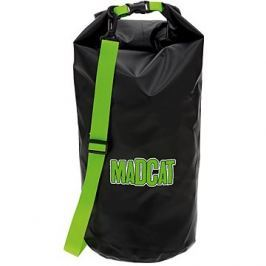MADCAT Waterproof Bag 55l
