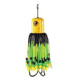 MADCAT Clonk Teaser 250g Yellow