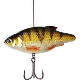 MADCAT Inline Rattler 13cm 110g Perch