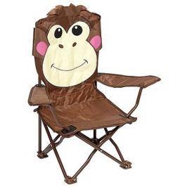 Bo Camp Chair Monkey