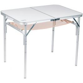 Camp Gear Table Economy det.legs 90x60cm