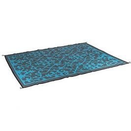 Bo Camp Chill mat Lounge azure