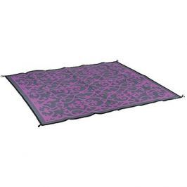 Bo Camp Chill mat Picnic pink