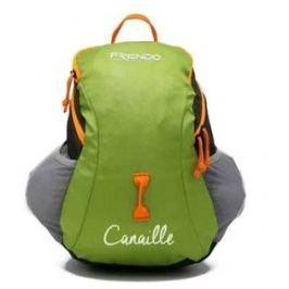 Frendo Canaille - Green