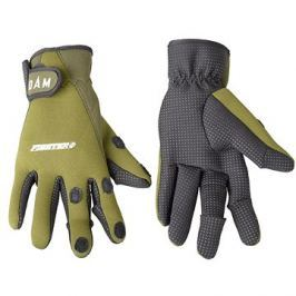 DAM Fighter Pro+ Neoprene Gloves