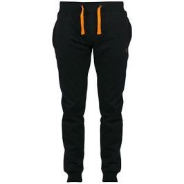 FOX Lightweight Jogger Black/Orange