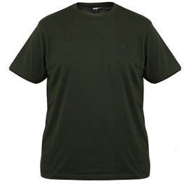 FOX T-shirt Green/Black