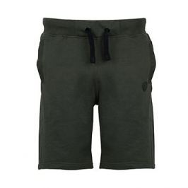 FOX Jogger Shorts Green/Black