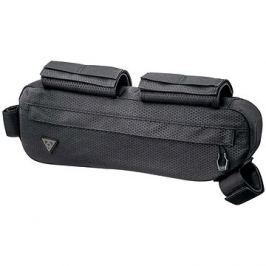 Topeak Bikepacking Midlloader 6 L