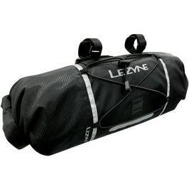 Lezyne Bar caddy 7L black/black