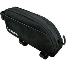 Lezyne Energy caddy XL 0,8L black