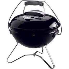 Weber Smokey Joe Premium černý 37 cm
