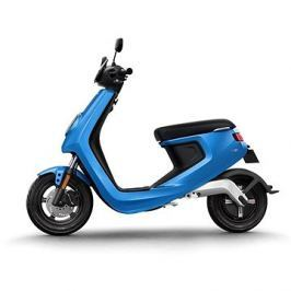 NIU M1 Pro Blue