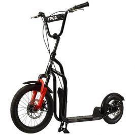 Stiga Air Scooter 16'' SA