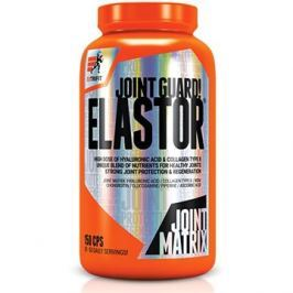 Extrifit Elastor 150 cps