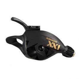 SRAM AM SL XX1 Eagle Trigger 12SP R
