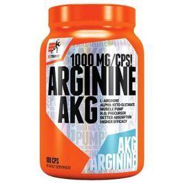 Extrifit Arginine AKG 1000 mg 100 cps
