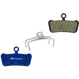 Force pro brzdy Avid AVID/SRAM X0 Trail, Elixir 7/9 Trail, Guide