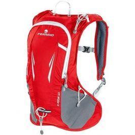Ferrino X-Ride 10 red