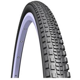 Mitas X-Road Tubeless Supra Weltex 700x33C mm