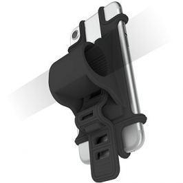 CELLY EASY BIKE pro telefony k upevnění na řídítka černý