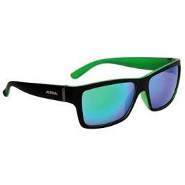 Alpina Kacey black matt-green