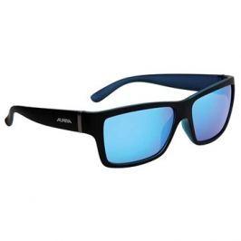 Alpina Kacey black matt-blue