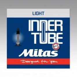 Mitas light FV47 26x1,90-2,30 (galuskový ventilek)