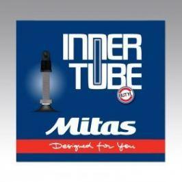 Mitas FV47 28/29x1,50-2,10 (galuskový ventilek)