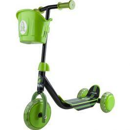 Stiga Mini Kid 3W zelená