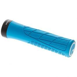 Ergon gripy GA2 blue