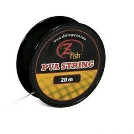 Zfish PVA String 20m