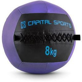 Capital Sports Wallba 8 kg