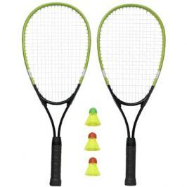 Stiga Crosminton set Loop 22