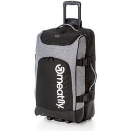Meatfly Contin 2 Trolley Bag, C