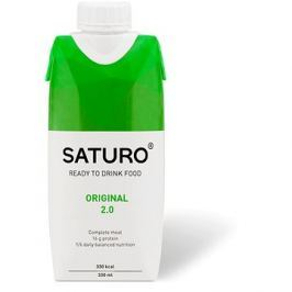 Saturo Original