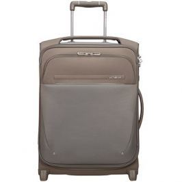 Samsonite B-Lite Icon UPRIGHT 55 Dark Sand