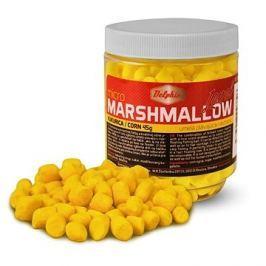 Delphin Micro Marshmallow Kukuřice 45g