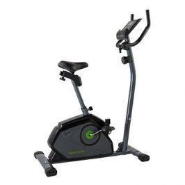 Tunturi Cardio Fit B40 Low Instep Bike