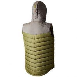 Trakker Hexa Thermic Bodywarmer Velikost M