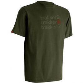 Trakker Aztec T-Shirt Velikost XXL